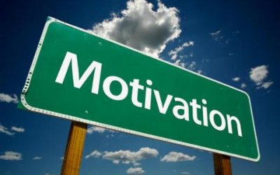 7 Ways To Stay Motivated To Exercise
