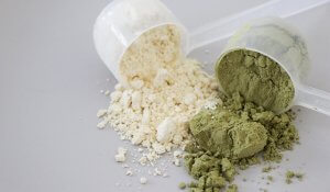 The truth about supplements